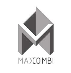 Max Combi